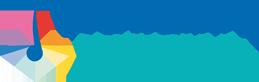 logo huidtherapie prisma